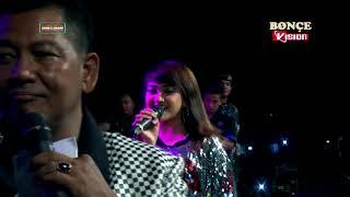 PIKIR KERI JIHAN AUDI NEW PALLAPA Live ALUGORO YONIF 410 BLORA 2018