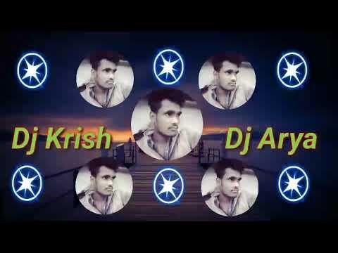 AE TURI AATO CG DJ VIBRATION SONG IN DJ KRISH AND DJ ARYA CG FULL DJ DHAMAL  MIX SONG IN 2018