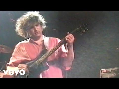 Birth Control - Gamma Ray (Live in Rendsburg 1996)