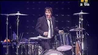 Die Ärzte Live   2007   12   Sprüche