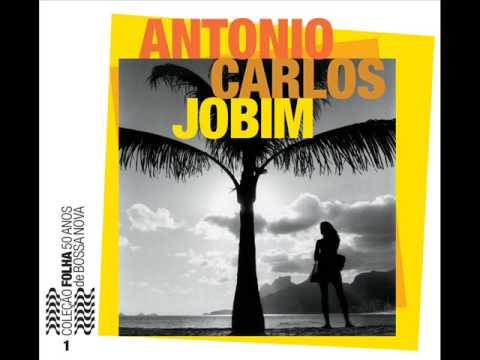 Zimbo Trio - Chega de Saudade (Tom Jobim & Vinícius de Moraes)