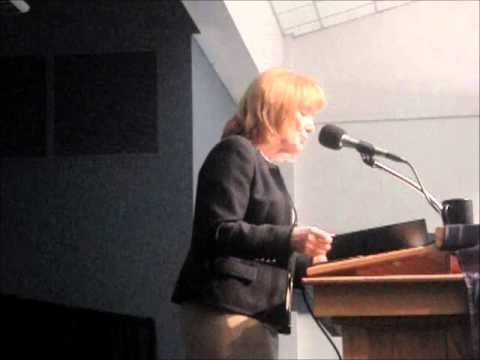 NH Gov  Hassan on marriage equality and jobs 04-09-13