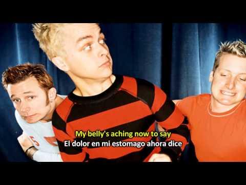 Green Day - F.O.D/All By Myself (Subtitulado En Español E Ingles)