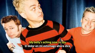 Green Day - F.O.D/All By Myself (Subtitulado En Español E Ingles)