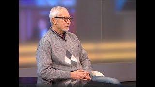 Врач-методист Александр Горячев: лучший способ борьбы со стрессом — физическая активность