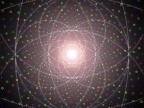 Sacred Geometry  Language of The Soul