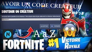 HOW TO KNOW HIS SOURCE CODE ON [FORTNITE] from A to Z [TUTO 2019 EN] [HD]