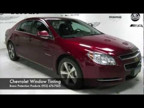Window Tinting Mn >> Automotive Window Tinting In Minneapolis Mn