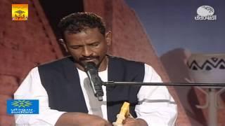 محمد النصري - سيبني سافر