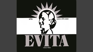 Requiem For Evita / Oh What A Circus
