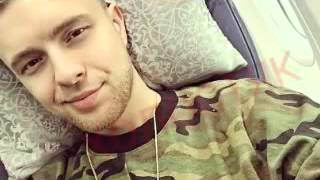 Клип про Егора Крида