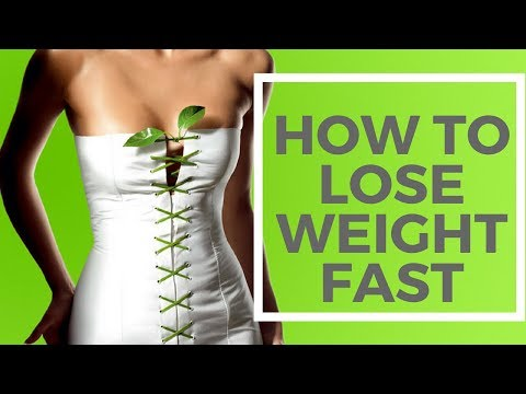 Lose 10Kg In A Week Without Exercise ▸ How I Lost 10 Kg In 12 Weeks Without Exercise