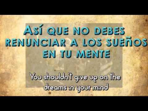 Unclear - Kodaline traducida al español
