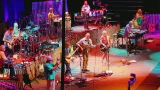 Jimmy Buffett Learning To Fly Tom Petty Live