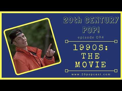 094 1990S: THE MOVIEKaynak: YouTube · Süre: 51 dakika54 saniye