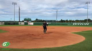 GGC Softball: Hotwheels