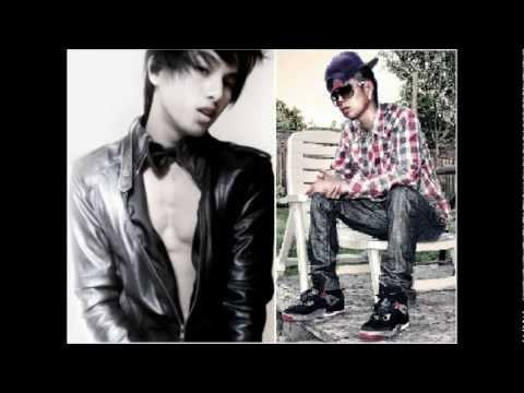 Yêu Em Vậy Thôi Andree Right Hand ft Alx Kim Hoang