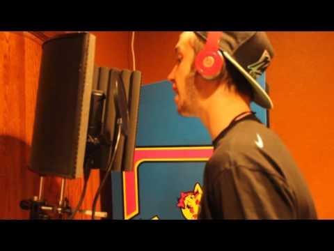 Dear Anne(REMIX) - Scott Tanner Feat. Edward Barnard (OFFICIAL VIDEO)