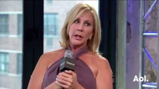 Vicki Gunvalson On
