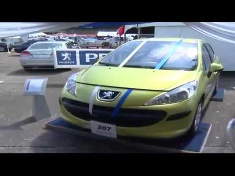 Reforms in Nigeria's automotive industry