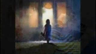 NAINA BARSE RIMJHIM-RIMJHIM -- LATA / ADD BY- GOPAL K.