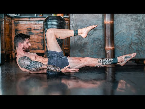 yoga-for-men-|-episode-7