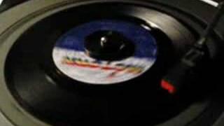 Eddie Holland-Baby Shake