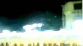 makah real clip of angel