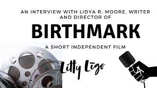 Birthmark: The Movie