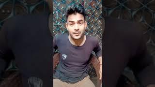 Apun bhai log hain #shorts Suneelyoutuber