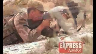 Express News- Hum Tum Ko Nahi Bhoole Ep # 01 (Faiz Sultan) pt02.mp4