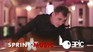 Doddy - Alcool Videoclip
