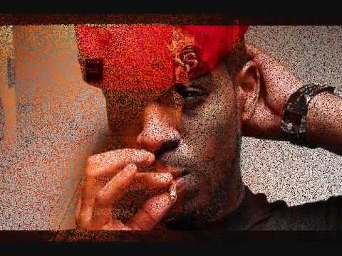 Maniac by: Kid Cudi w/ lyrics