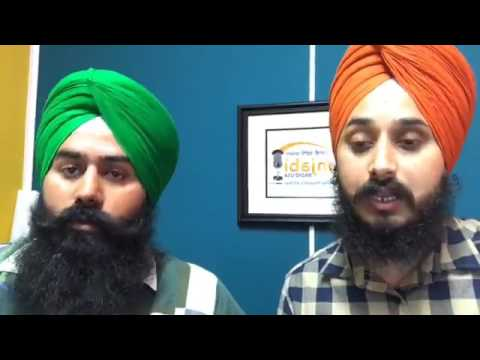 Illegal Immigrants | Legal Status | Donald Trump | Punjabi Radio USA