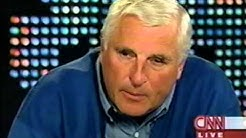 Larry King interviews Bob Knight - Fall 2000