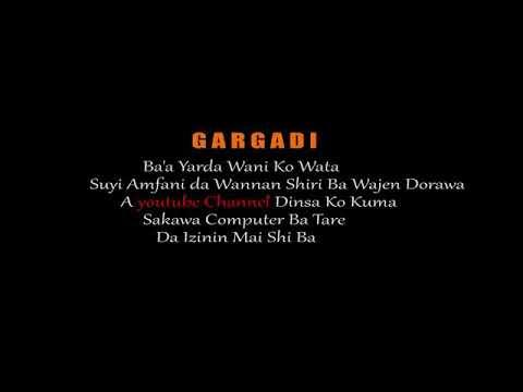 Download Labarin Nusaiba Majnun Full Episode 1 web series