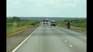 Soaring road costs: Puzzle of Sh1b a kilometre roads in Kenya