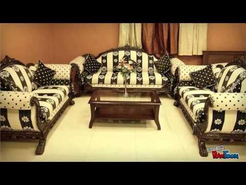Maharaja Furniture Youtube
