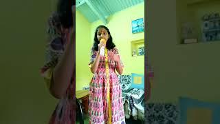 Kanha soja Zara (movie : Bahubali 2)