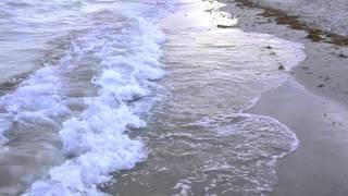 Keith Sweat - Twisted (D Nilsz Remix)