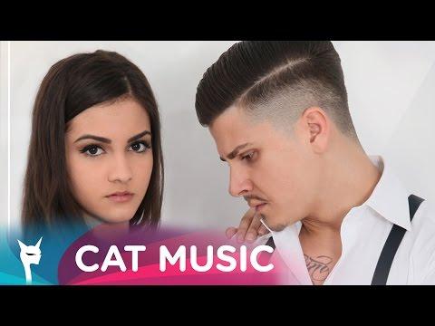 Kalif feat. Roxanna - Apel in asteptare (Lyric Video)