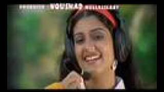 Usha Mangeshkar Songs Download: Usha Mangeshkar Hit MP3