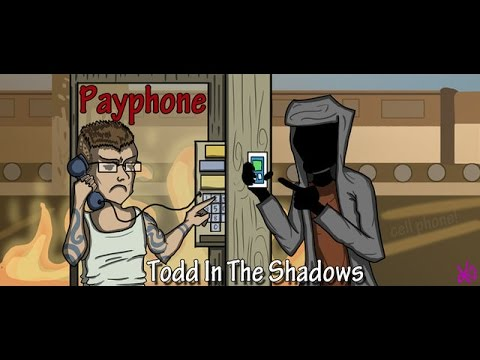 "POP SONG REVIEW: ""Payphone"" by Maroon 5"