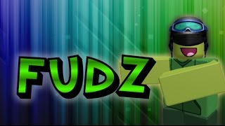 Roblox I met Fudz! Ruinned by a exploiter and other people:Part 2