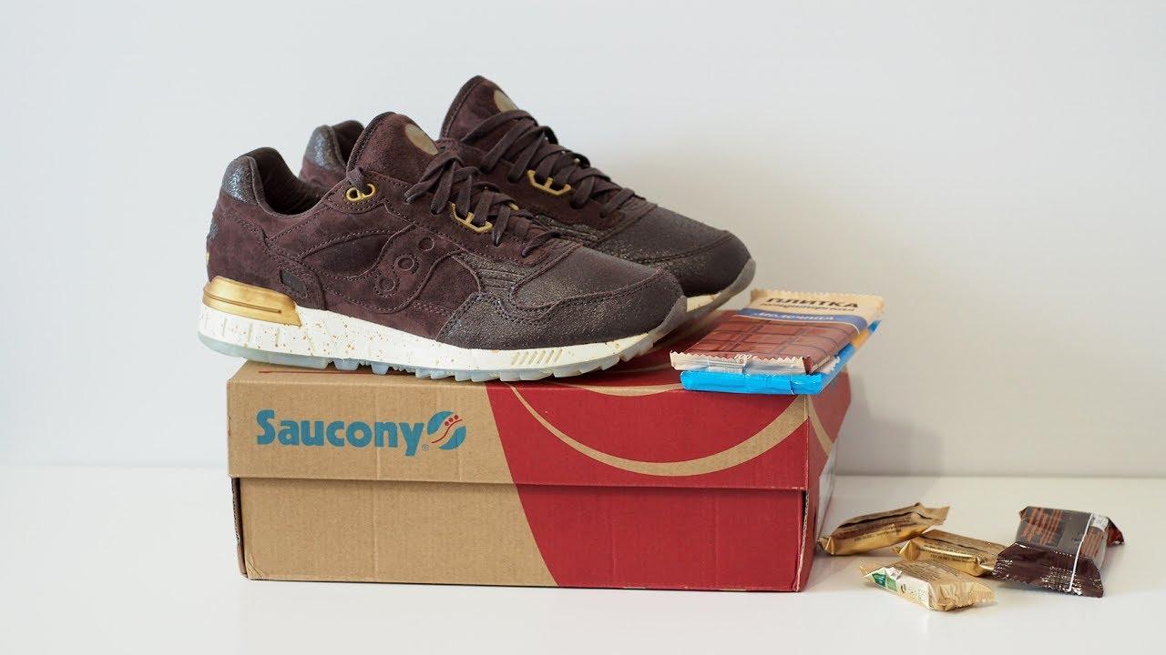 Лучшие цены на обувь saucony. Огромный выбор кроссовок. Доставка по всей украине киев, харьков, днепр, одесса, львов.