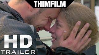 EGAL WAS KOMMT Trailer | Ab 3. August im Kino!