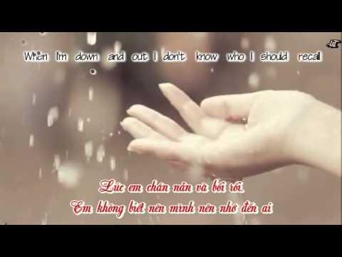 [ Vietsub + Lyrics ] I believe - Susan Wong