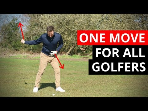 this-one-move-will-change-your-golf-swing-forever