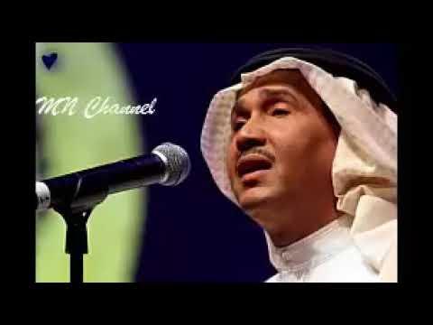 تحميل اغنية من بادي الوقت محمد عبده mp3