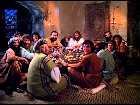 Kisah Yesus Kristus untuk anak-anak - Bahasa Indonesia The Story of Jesus for Children - Indonesian